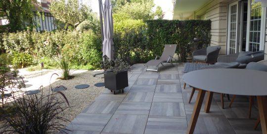 pose-sol-terrasse-normandie