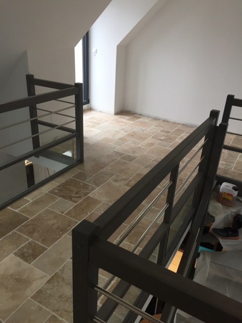 carrelage-interieur-caen