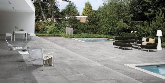 terrasse-piscine-carrelage-caen