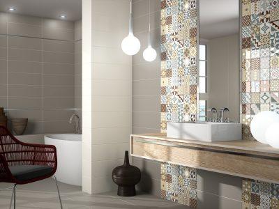 carreau-ciment-salle-de-bain-caen