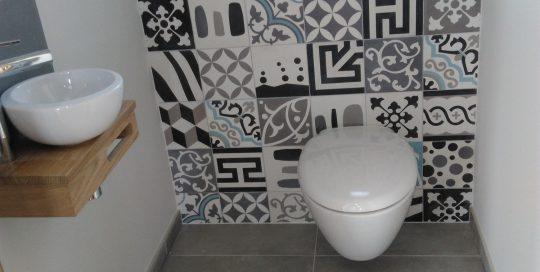 carreaux-ciment-toilettes