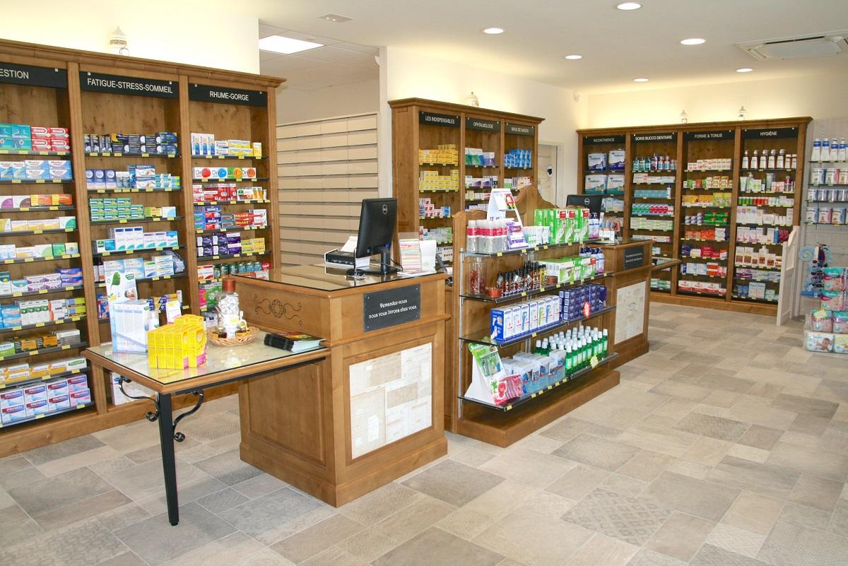 carrelage-sol-pharmacie-caen