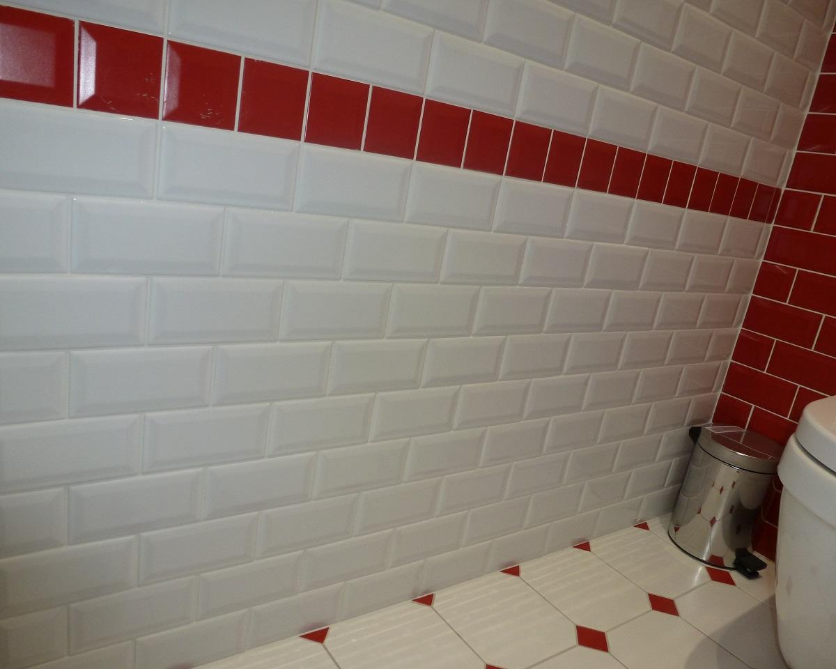 carrelage-toilette-caen