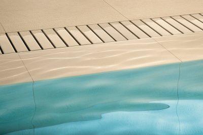 piscine-normandie-carrelage
