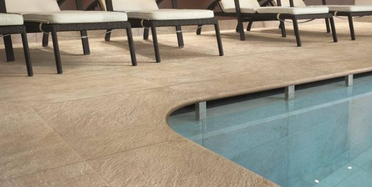 piscine-carrelage-normandie