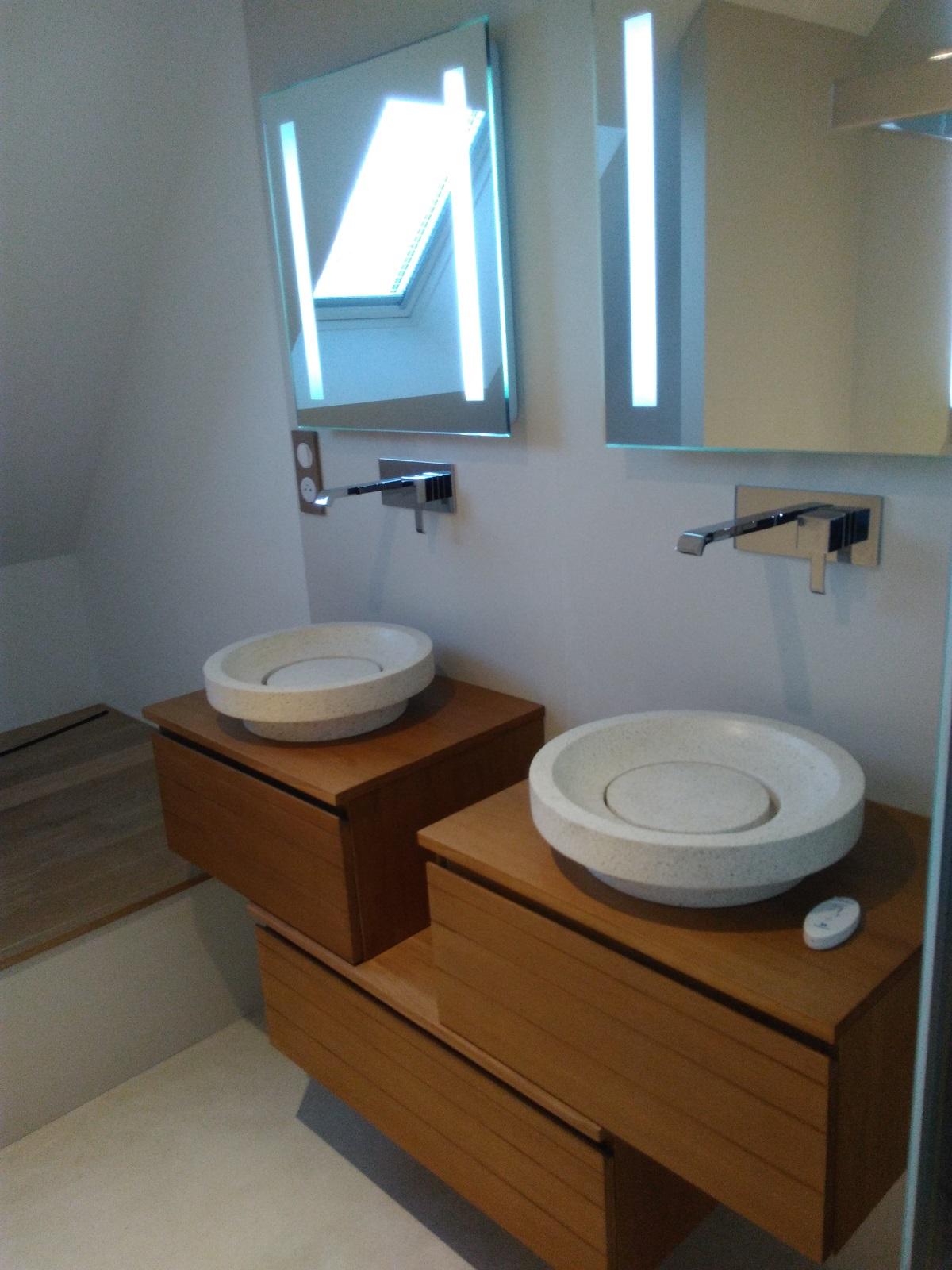 realisation-salle-bain-caen