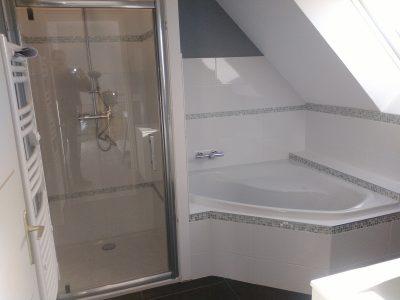 realisation-salle-bain-honfleur