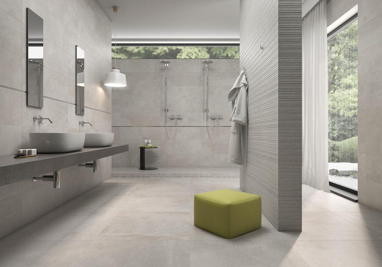 realisation-salle-bain-personnalise-caen