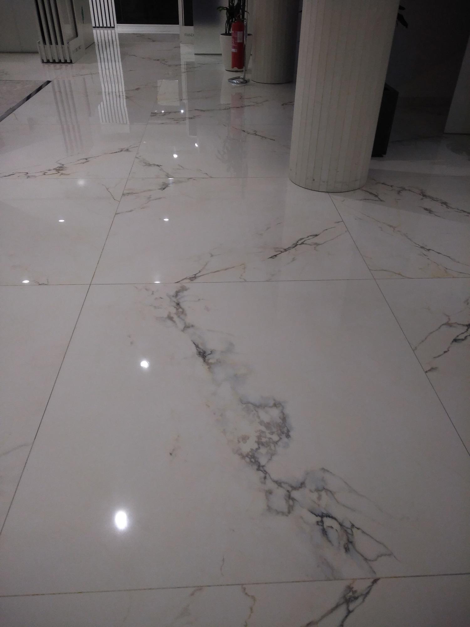 sol-marbre-caen